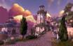 World of Warcraft Legion thumbnail