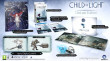 Child of Light Deluxe Edition thumbnail
