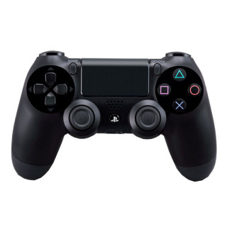 Playstation 4 (PS4) 1TB Ultimate Player Edition PS4