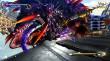 Bayonetta 2 thumbnail