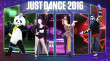 Just Dance 2016 thumbnail