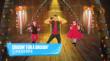 Just Dance Disney Party 2 thumbnail