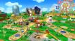 Mario Party 10 thumbnail