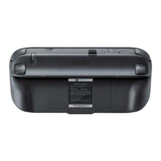 Nintendo Wii U Premium (Fekete) + Xenoblade Chronicles X WII U