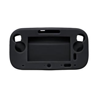 Nintendo Wii U Szilikon GamePad tok WII U