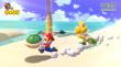 Super Mario 3D World thumbnail