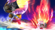 Super Smash Bros. thumbnail