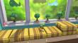 Yoshi's Woolly World thumbnail
