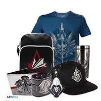 Assassin's Creed ajándékok