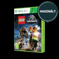 Használt Xbox 360 játékok